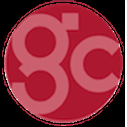 Granada Concursal